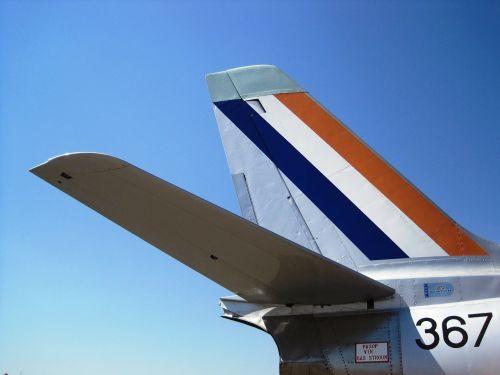 aircraft jet fighter