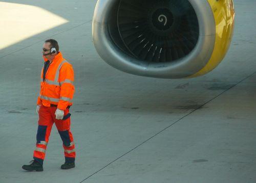 aircraft fly machine