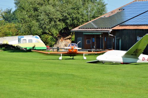orlaivis,oro uostas,propelerio plokštuma,sportinis orlaivis,sklandytuvas,m17,skrajutė,propeleris,lengvas orlaivis