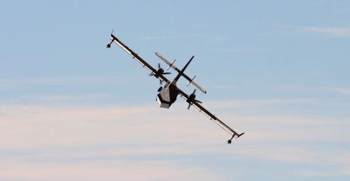 aircraft delete fire