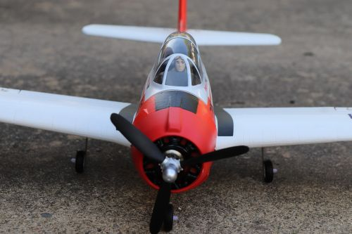 aircraft model model airplane