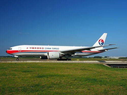 aircraft passenger jet amsterdam airport