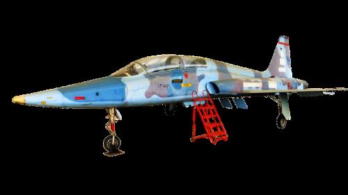 aircraft transport aircraft flight