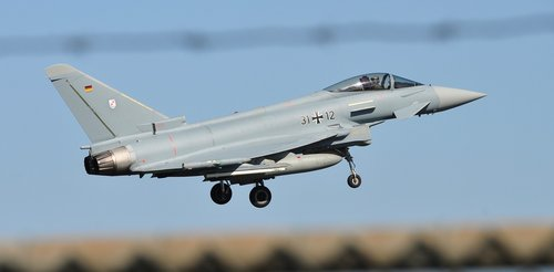 aircraft  jet  flight