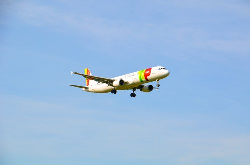 aircraft  jet  t