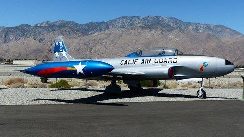 aircraft  america  museum