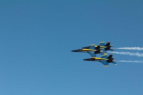 aircraft  jet plane  aviation
