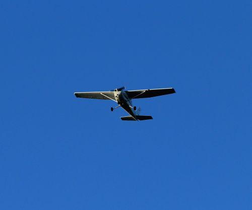 aircraft light aircraft sport aircraft