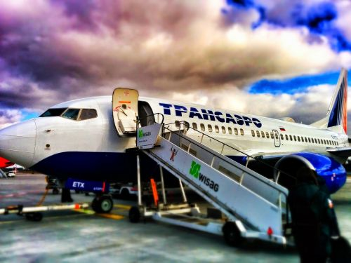 aircraft,airport,tansaero,airliner,travel,airline travel
