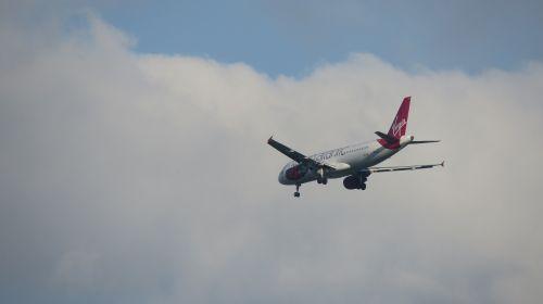 aircraft airplane plane