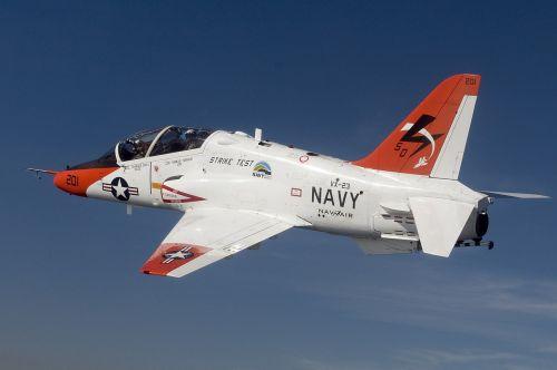 aircraft jet navy
