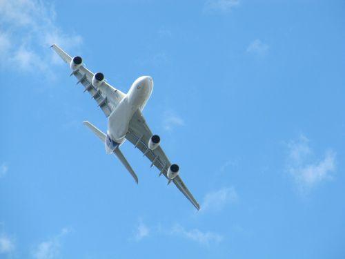 orlaivis,airbus,a380,skrydis,skristi,keleiviniai orlaiviai,kreivė