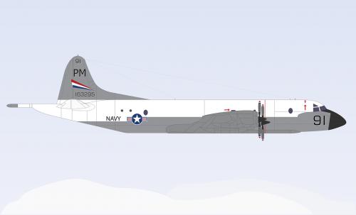 airplane plane military