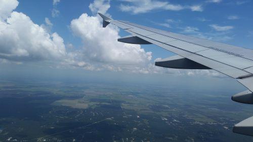 airplane airplane seat flight