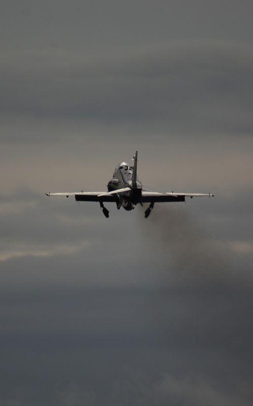 airplane flight aircraft