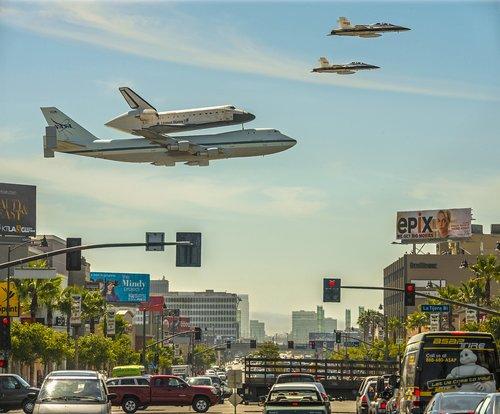 airplane  aircraft  travel