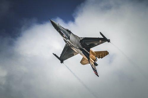 airplane  aircraft  flight