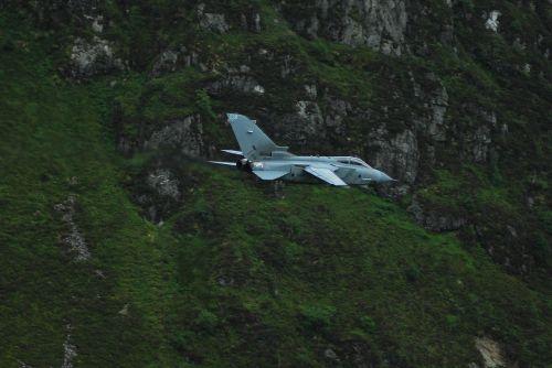 airplane military plane