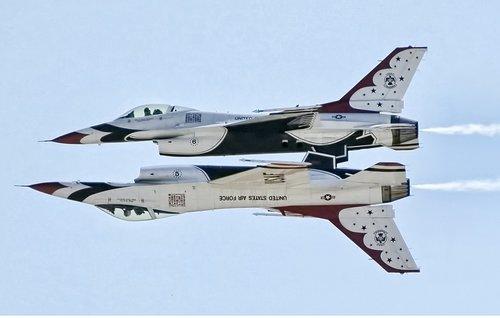 airplanes  plane  jet
