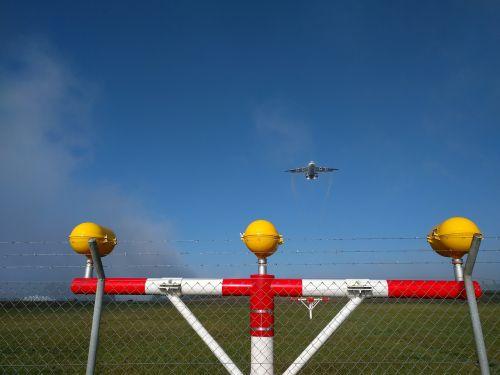 airport zurich flight