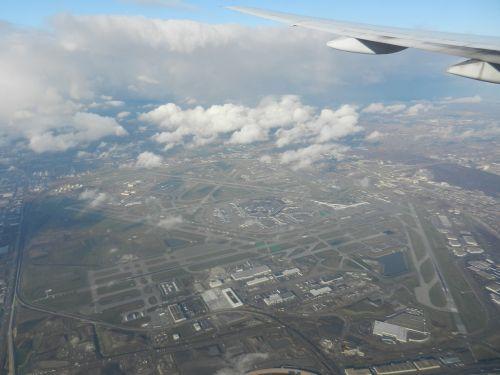 airport hotels high altitude jet de go pocket