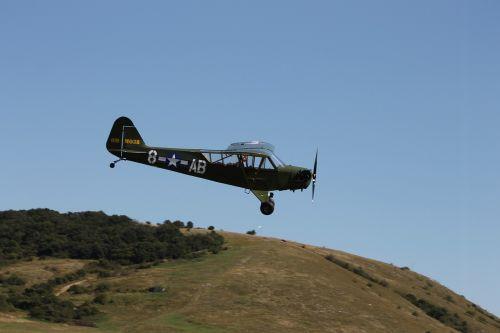 airpower flugshow aerobatics