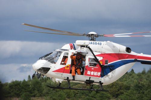 akita namahage rescue