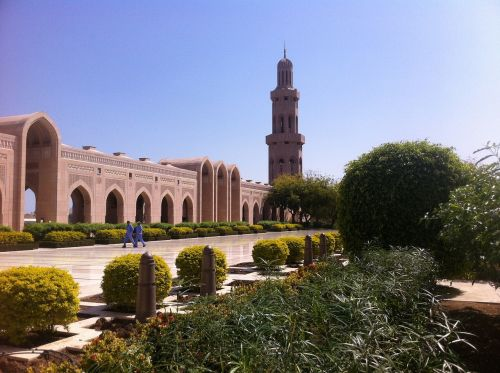 al nahyan grand mosque mosque islamic
