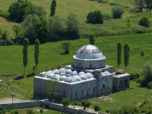 albania balkan shkodër