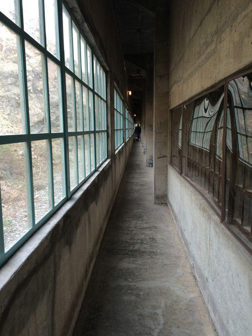 alcatraz penitentiary prison
