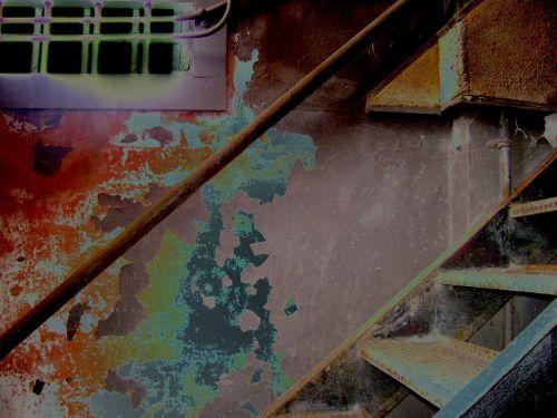 alcatraz prison prison wing