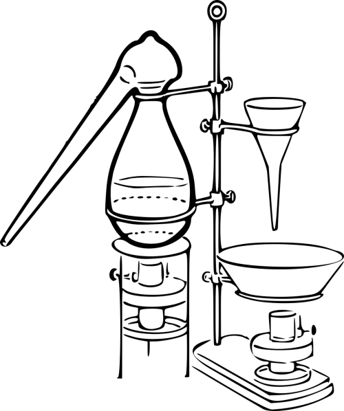alchemical alchemy alembic