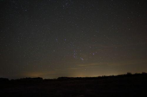 alcochete astronomy sky