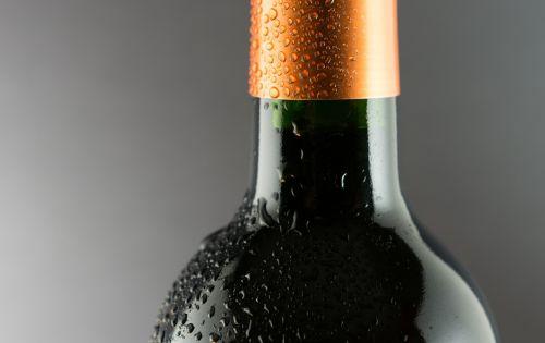 alcohol drink wine