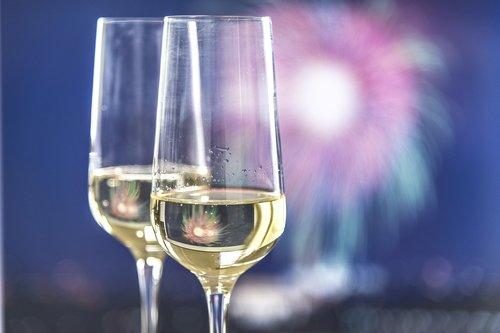 alcohol  beverage  celebration