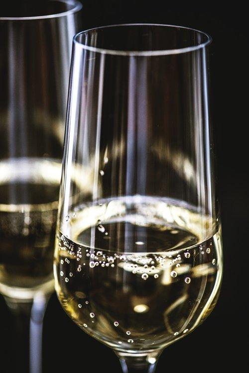 alcohol  alcoholic  anniversary