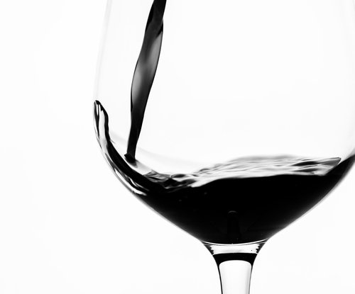 alcohol  alcoholic  beverage