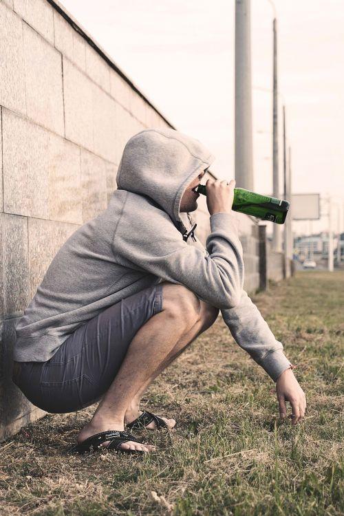 alcoholism treatment addiction treatment rehabilitation