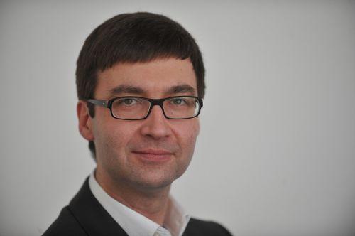 alexander kissler journalist germany