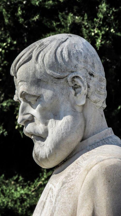 alexandros papadiamantis author writer