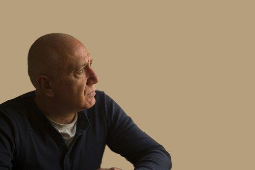 alexis karpouzos  philosopher  mentor
