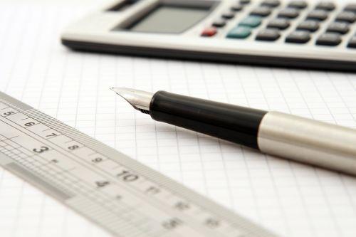 algebra analyse architect