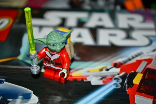 alien lego toys