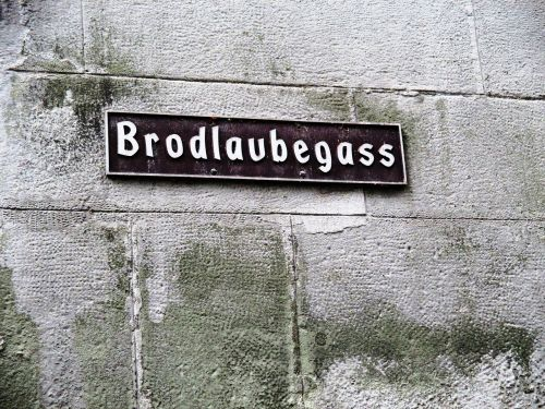alley brodlaubegass masonry