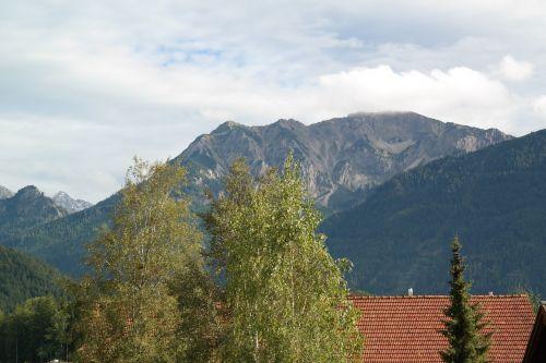 allgäu alpine pfronten