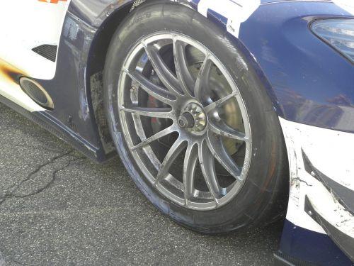 alloy wheels wheels mature