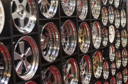 alloy wheels alloys wheels