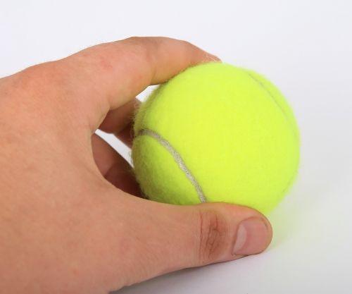 alone background ball