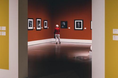 alone solo art