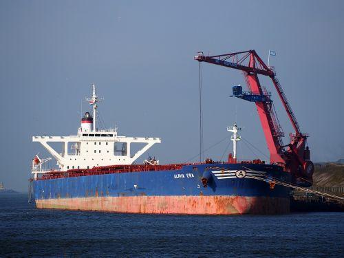 alpha era ship vessel